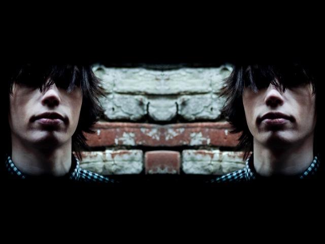 Vospi live synth solo Stolen Ouverture Remix