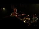 Folk Circle - Erlend Øye, Sam Amidon, Damien Rice, Justin Vernon, O, Ragnar Kjartansson