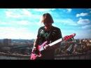 Dmitry Andrianov - West Wind 2015