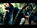 Eluveitie Il richiamo dei monti official video