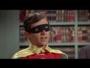 1966 Бэтмен Betmen