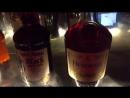 Bar Nutr✔️