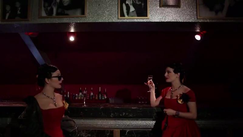 Valenod VS Valenod, l'interview fatale