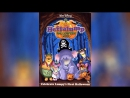 Винни Пух и Слонотоп Хэллоуин (2005)   Pooh's Heffalump Halloween Movie
