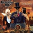 Adrenaline Mob - King of the Ring