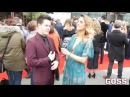 Goss TV: Dayl Cronin addresses rumours he's set for Broadway