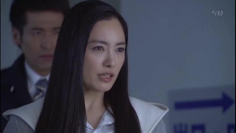 Сакура женщина умеющая слушать 6 10 2014