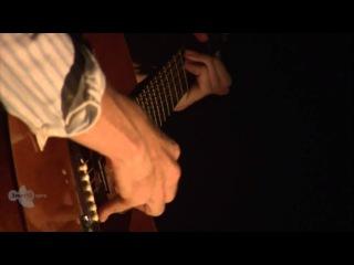 Damien Rice 2014 Carré Amsterdam full live concert