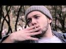 Кукрыниксы - Жизнь в зоопарке MV by T-Rex:ArT