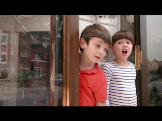 Topsy  Tim 213 - EMERGENCY RESCUE _ Topsy and Tim Full Episodes