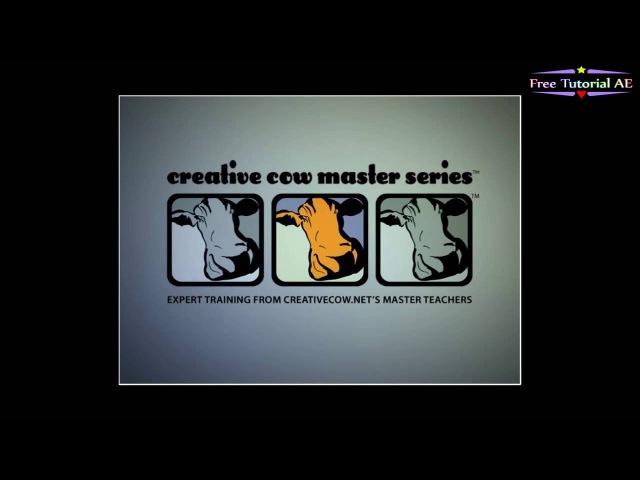 10. The Teleporter - Serious FX Compositing (VideoCopilot)
