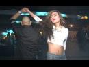 ((Baile Sonidero)) Nuevo 2016-No Quiero Nada De Ti-Maestros Kumbia-Filmaciones Contreras
