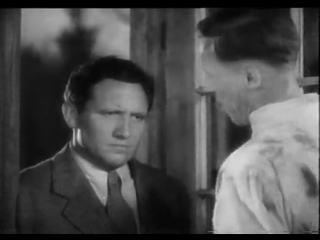 It´s a Small World (1935)