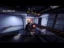 Titanfall 2 Игровой момент от Uber Panzerhund