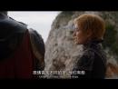 【3】-【权力的游戏】Game of Thrones 第七季 第一集 | Уютный Китайский | 学神的博客
