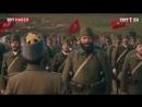 Elimde tüfek gönlümde iman ~ Osmanlı