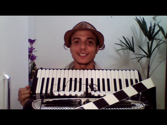 Quadrilha Brasileira 9 São João na Roça Daniel Arano