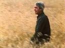 Александр Хочинский - Атака (1986 муз. Юрия Саульского - ст. Леонида Завальнюка)