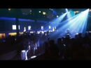 DJ MANIAK, DJ TOMMY LEE, MC RYBIK