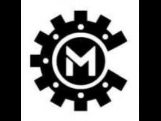 Мастер класс по ремонту и техническому обслуживанию АЕГ.  Моделист Кастом.