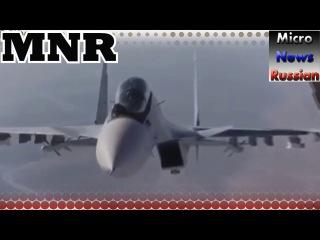 Российский пилот в Сирии, уровень   Бог