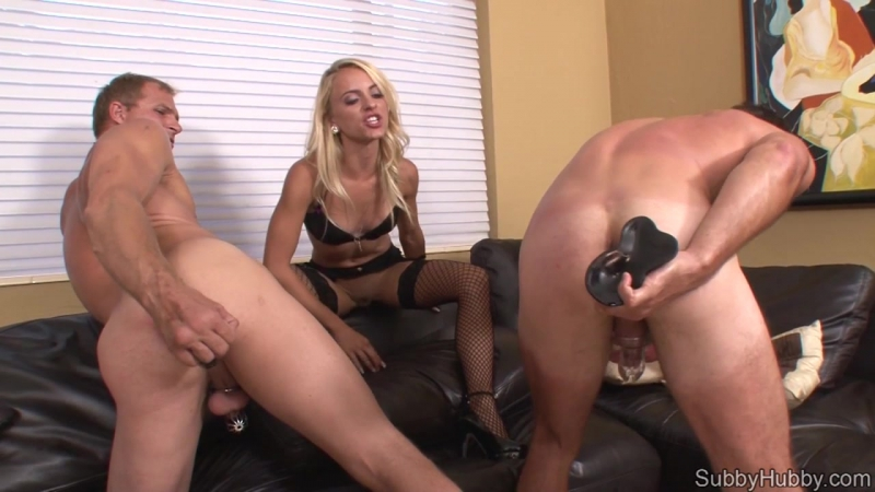 Cameron Canada - Cuckolding the Perverted Stepfather