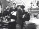Грезы (Daydreams) (1915 film by Yevgeni Bauer) (Russian/English)