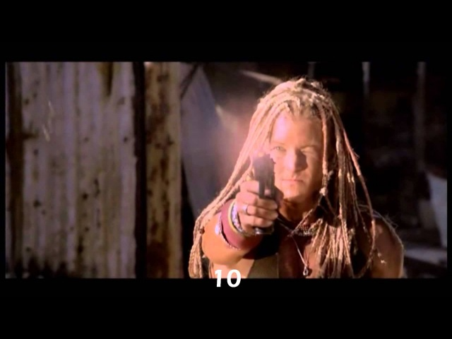 Nemesis 2 Nebula 1995 killcount жить никто не хочет ТАМО
