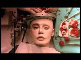Cyborg (1989) - Trailer