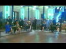Ettore Scola film Il ballo.Il corpo, il vestito, lo sguardo