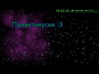 Fahrenheit Indigo Prophecy Remastered / Angranelined