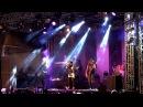 Tarja - Tutankhamen/EverDream/The Riddler/Slaying The Dreamer (Live in Piedade - 21/05/2017)
