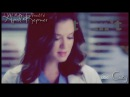 April Kepner Doesn't know she's beautiful
