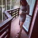 Личный фотоальбом Inga Shikunova
