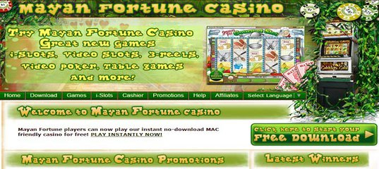 Playstation 1 casino games