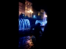 Київські співаючи фонтани