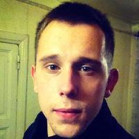 Алексей Шипарев