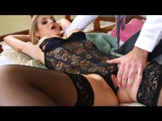 Teasing the teaser [trailer] katy jayne & ricky stone