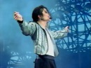 Michael Jackson Heal The World- Dangerous World Tour Oslo 1992