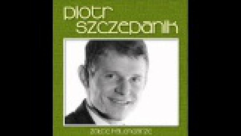 Żółte Kalendarze Piotr Szczepanik