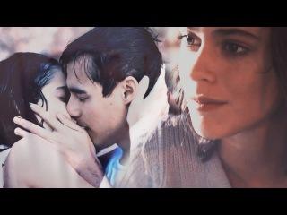 Jorge & Tini  Violetta & Leon  - Please don't leave