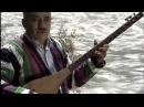 Abdullo Nazriev Yor gul suman Tajikistan Folk Music