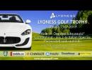 Lyoness Golf Trophy 2017