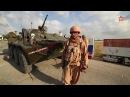 Военная приемка. Авиация в Сирии. Самолеты. Часть 2