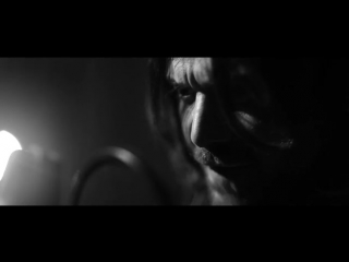 Аслан Ахмадов - Верю Не Веря