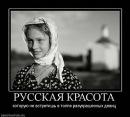 Личный фотоальбом Руслана Аскерова