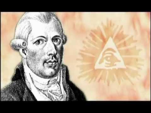 Таємні товариства. Хто керує світом? ( I )/ Secret Societies. The Dark Mysteries of Power Revealed