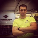 Фотоальбом человека Никиты Зверева