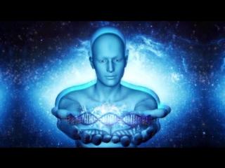 Ливанда. Активация и Исцеление ДНК - Энергетическая Медитация Перед Сном - Обновление Жизненных Сил