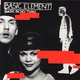 (90`s eurodance) BASIC ELEMENT - Move That Body